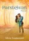 Parstelvan - Pečať (2018)