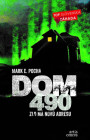 Dom 490 ()