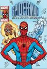 Spider-Man a jeho úžasní priatelia (1981)