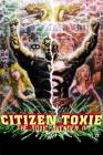 Toxický pomstiteľ IV: Masaker v meste (2001)