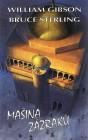 Mašina zázrakov ()