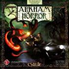 Arkham Horror ()