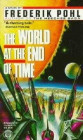 Svět na konci času ()