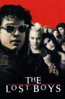 Stratení chlapci (1987)