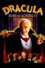 Drakuloviny (1995)