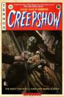 Creepshow ()