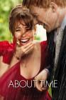 Lásky čas (2013)