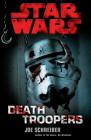 Star Wars: Death Troopers (2009)