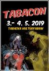 TabaCon (2019)