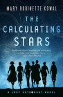 The Calculating Stars (2018)