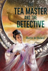The Tea Master and the Detective (2018)