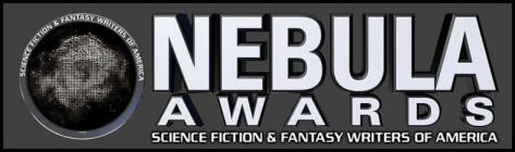 Ceny Nebula za rok 2018 (2019)