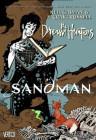 Sandman: Lovci snov ()