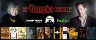 Anne Rice's Vampire Chronicles ()